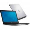 Laptop Dell Inspiron 14 5448-RJNPG1