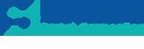 Smartline IT Outsource Company